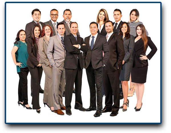 lawyers-attorneys-los-angeles-1