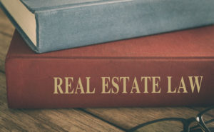 hire real estate lawyers in Los Angeles-